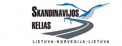logo_kalnai